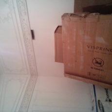 Частичный ремонт и изготовление лепнины в трехкомнатной квартиры на Крестовском острове