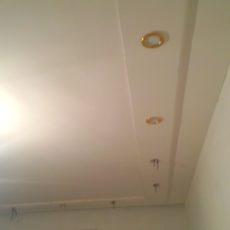 Однокомнатная квартира Кудрово