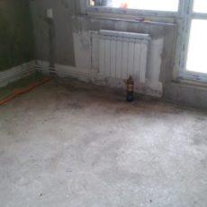 Двухкомнатная квартира Всеволожск